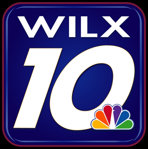 Linda to be on WILX TV...